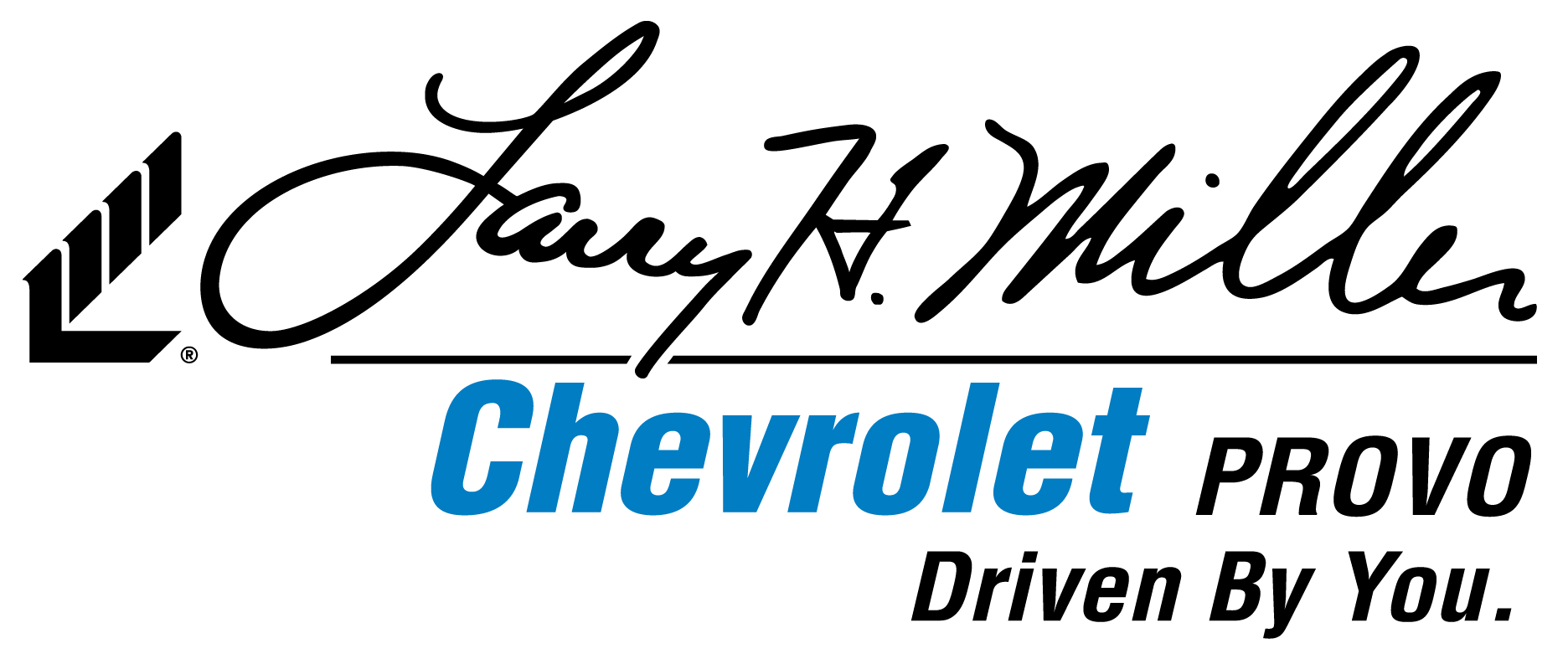 Larry H Miller Chevy Murray 2019 2020 New Upcoming Cars By