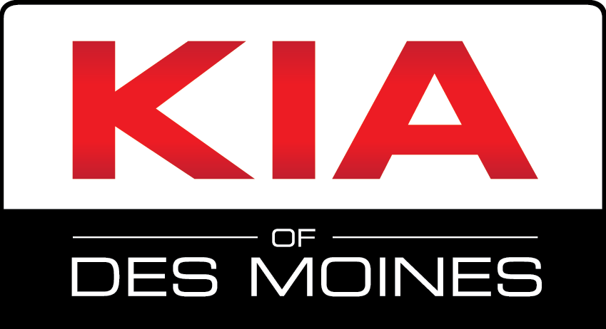 kia of des moines new kia dealership in des moines ia 50310. Black Bedroom Furniture Sets. Home Design Ideas