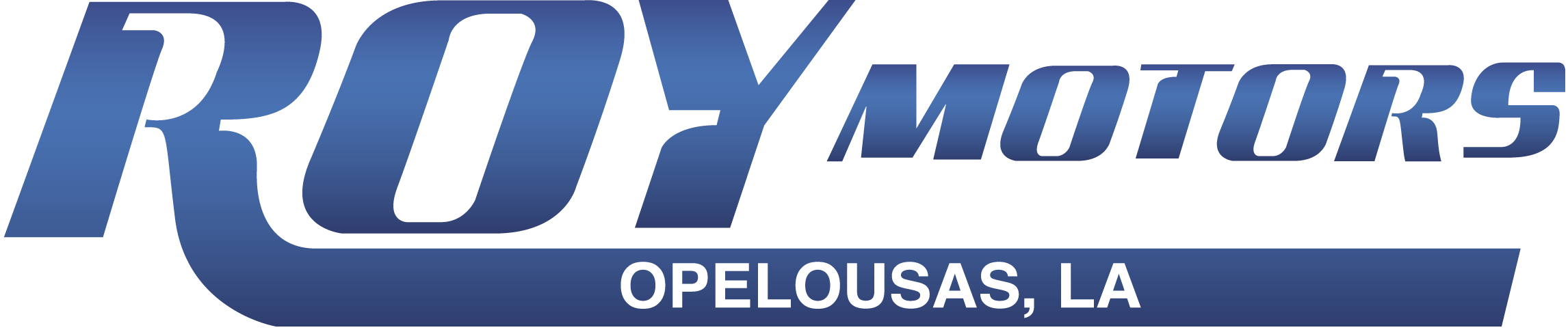 Home roy motors inc for Roy motors used cars opelousas la