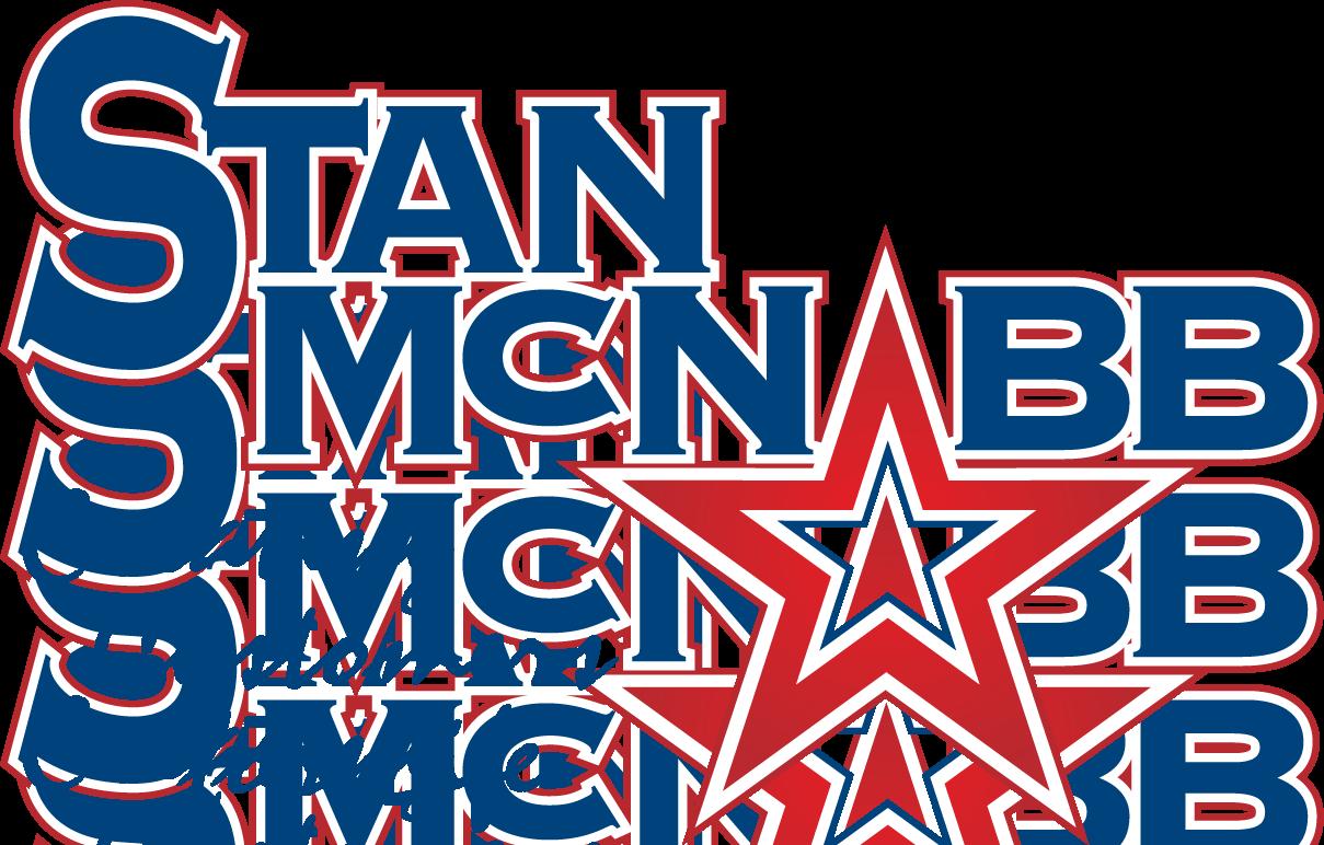 Home Stan Mcnabb Chev Cad Buick Gmc Seemynewvehicle Com